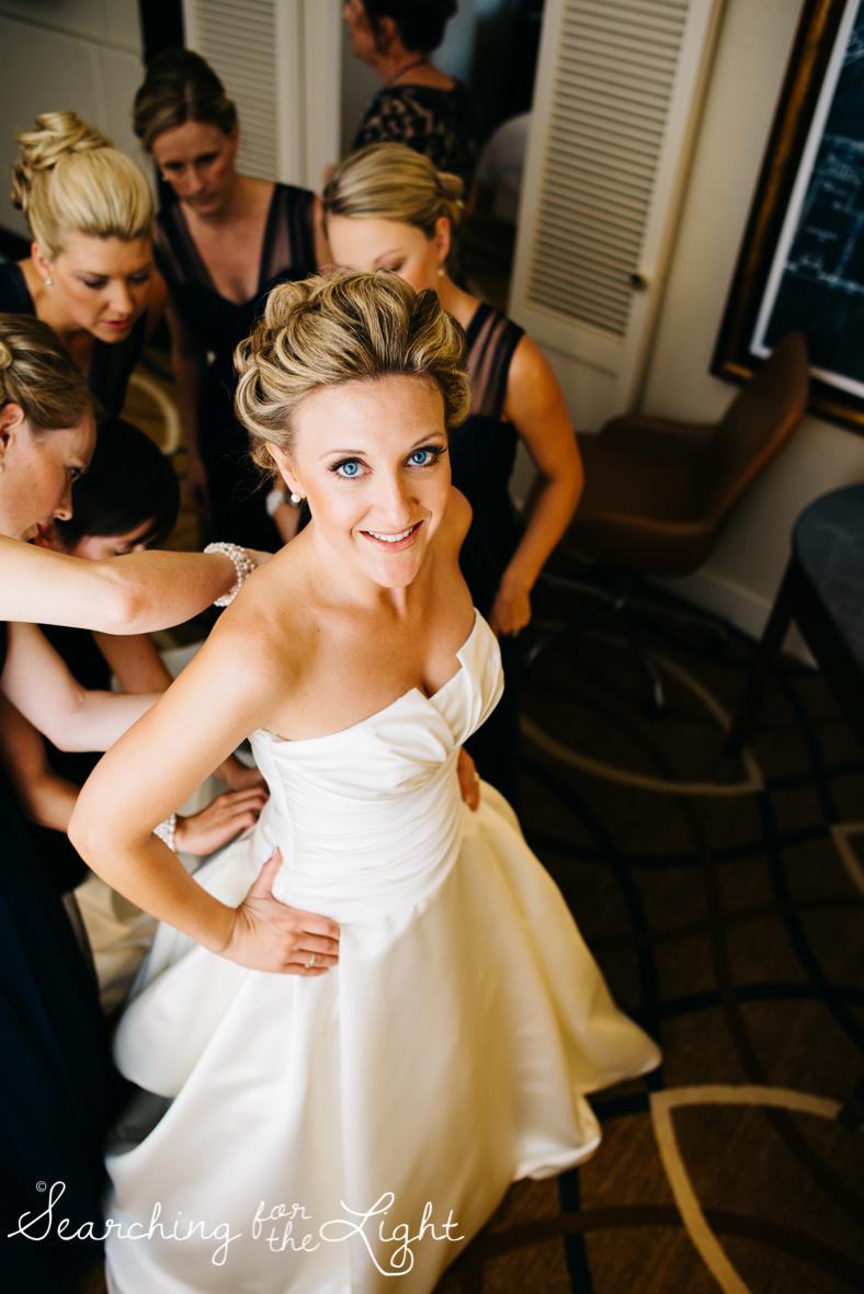 16colorado_wedding_photographer_allison&eric_023416.jpg