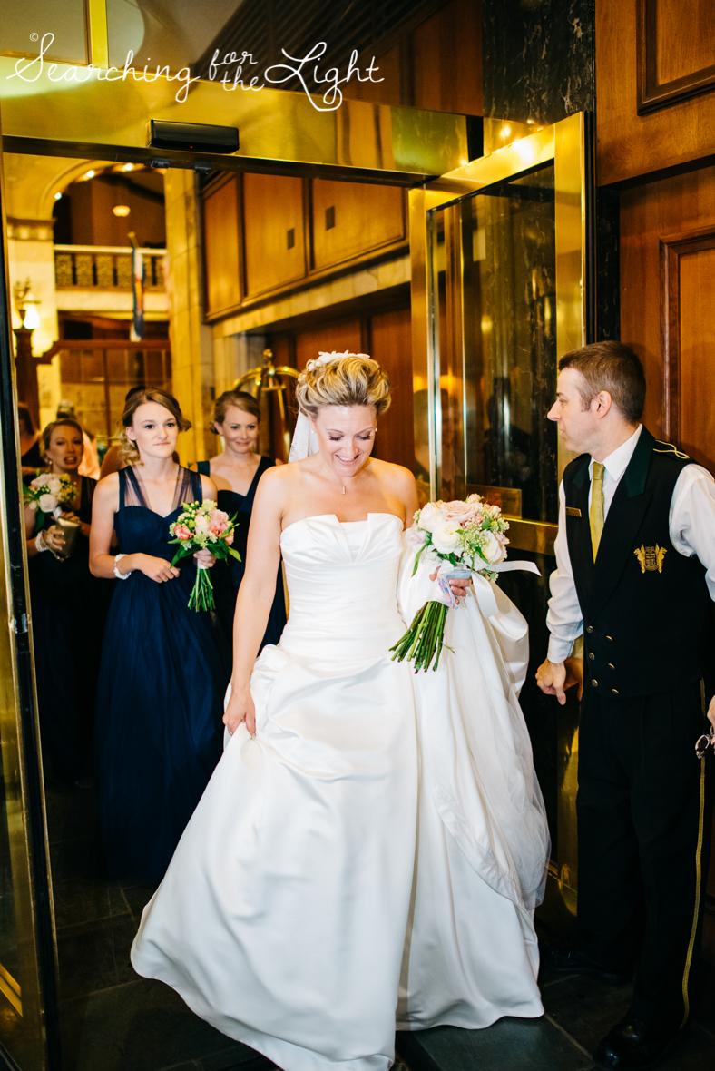 20colorado_wedding_photographer_allison&eric_070720.jpg