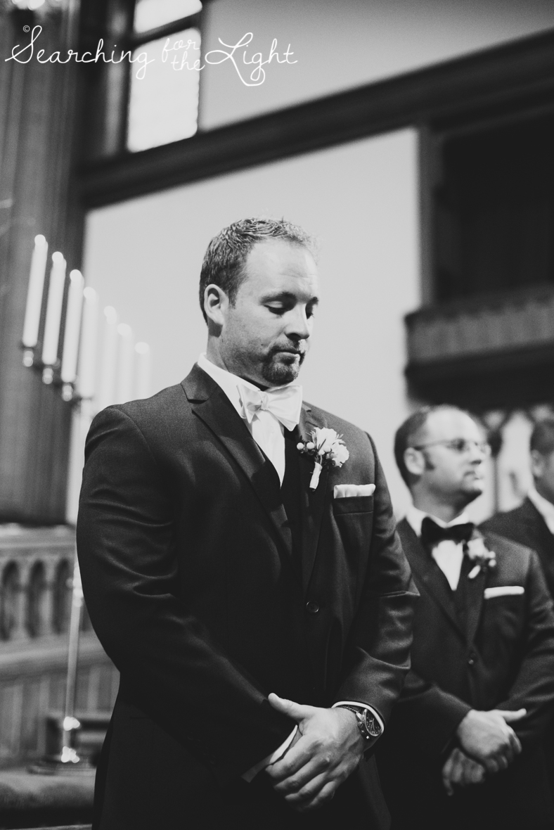 24colorado_wedding_photographer_allison&eric_0838_bw24.jpg