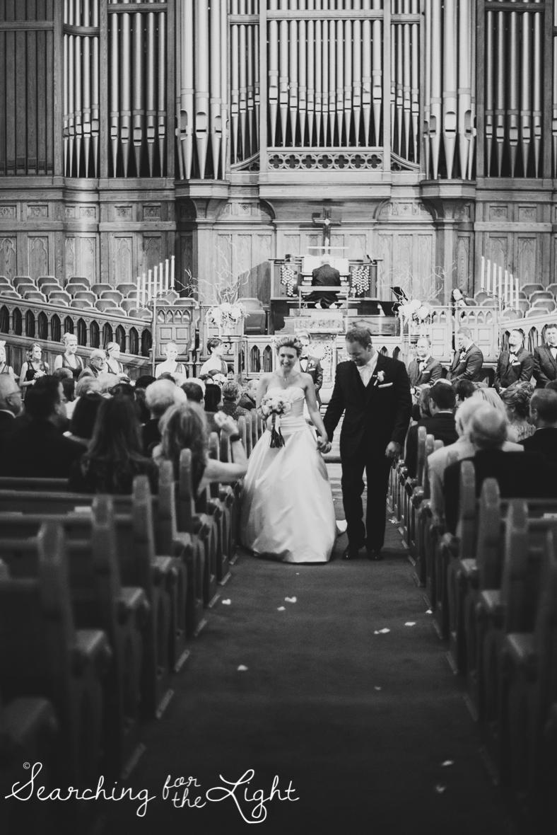 28colorado_wedding_photographer_allison&eric_1249_bw29.jpg