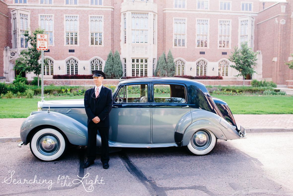 35colorado_wedding_photographer_allison&eric_187936.jpg