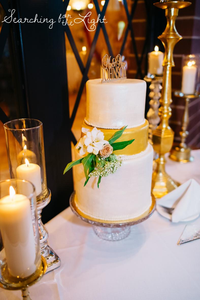 42colorado_wedding_photographer_allison&eric_239944.jpg