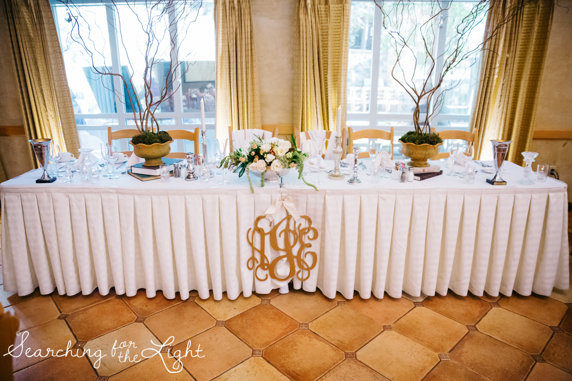 43colorado_wedding_photographer_allison&eric_174645.jpg