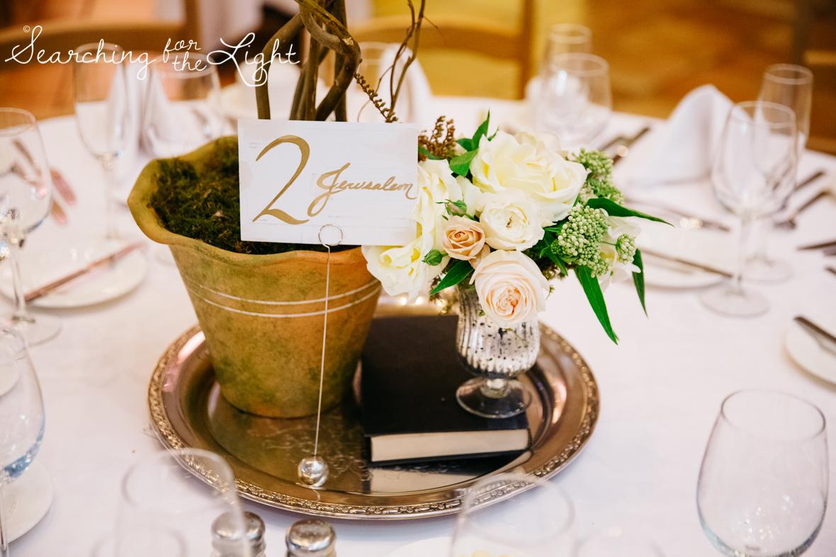 46colorado_wedding_photographer_allison&eric_172148.jpg