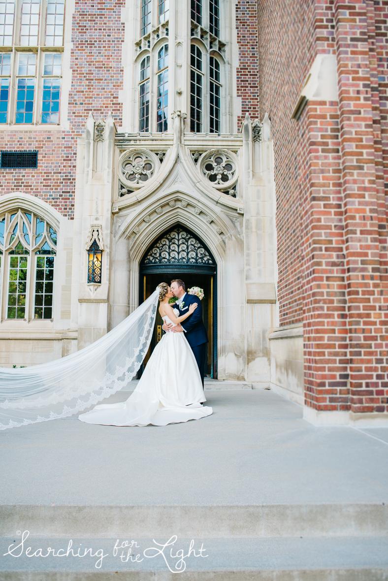47colorado_wedding_photographer_allison&eric_186750.jpg