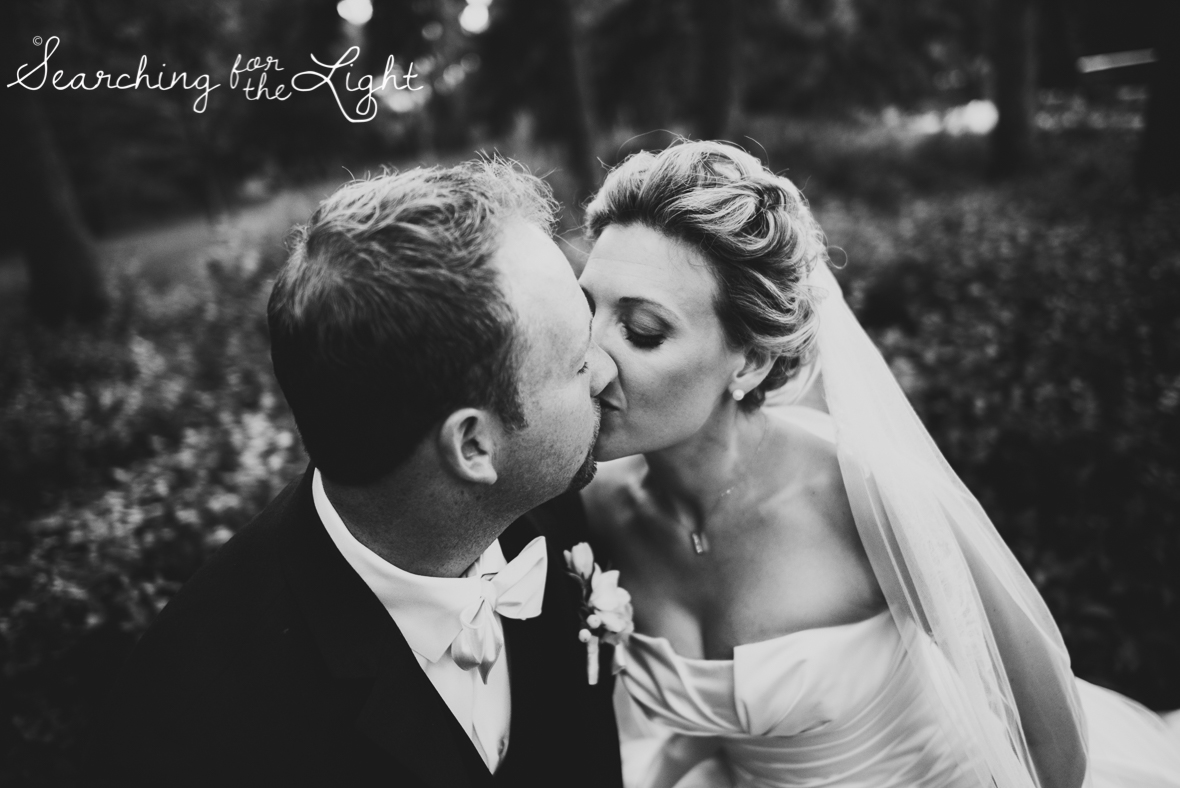 51colorado_wedding_photographer_allison&eric_2282_vintage_black_and_white_film54.jpg