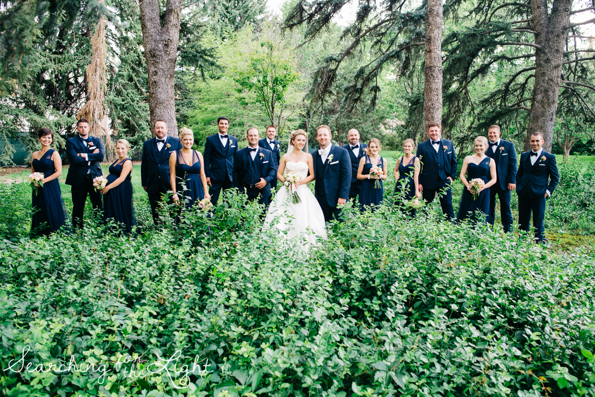 50colorado_wedding_photographer_allison&eric_214253.jpg
