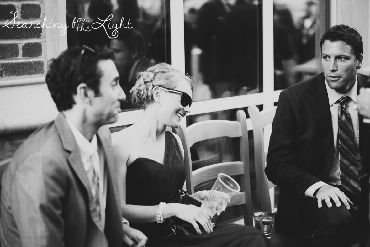 52colorado_wedding_photographer_allison&eric_2477_bw55.jpg