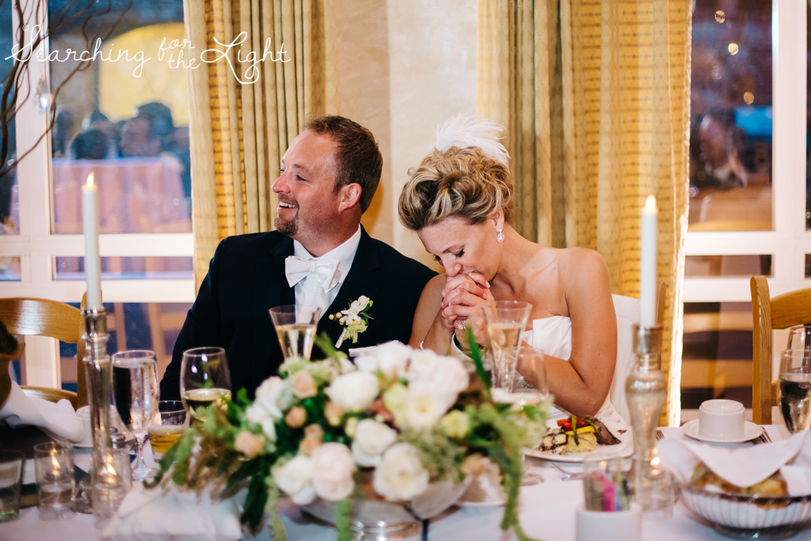 57colorado_wedding_photographer_allison&eric_282160.jpg