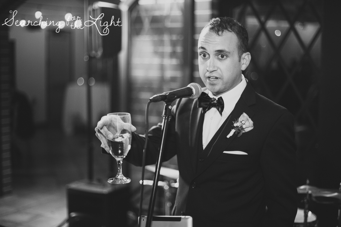 60colorado_wedding_photographer_allison&eric_2879_bw63.jpg