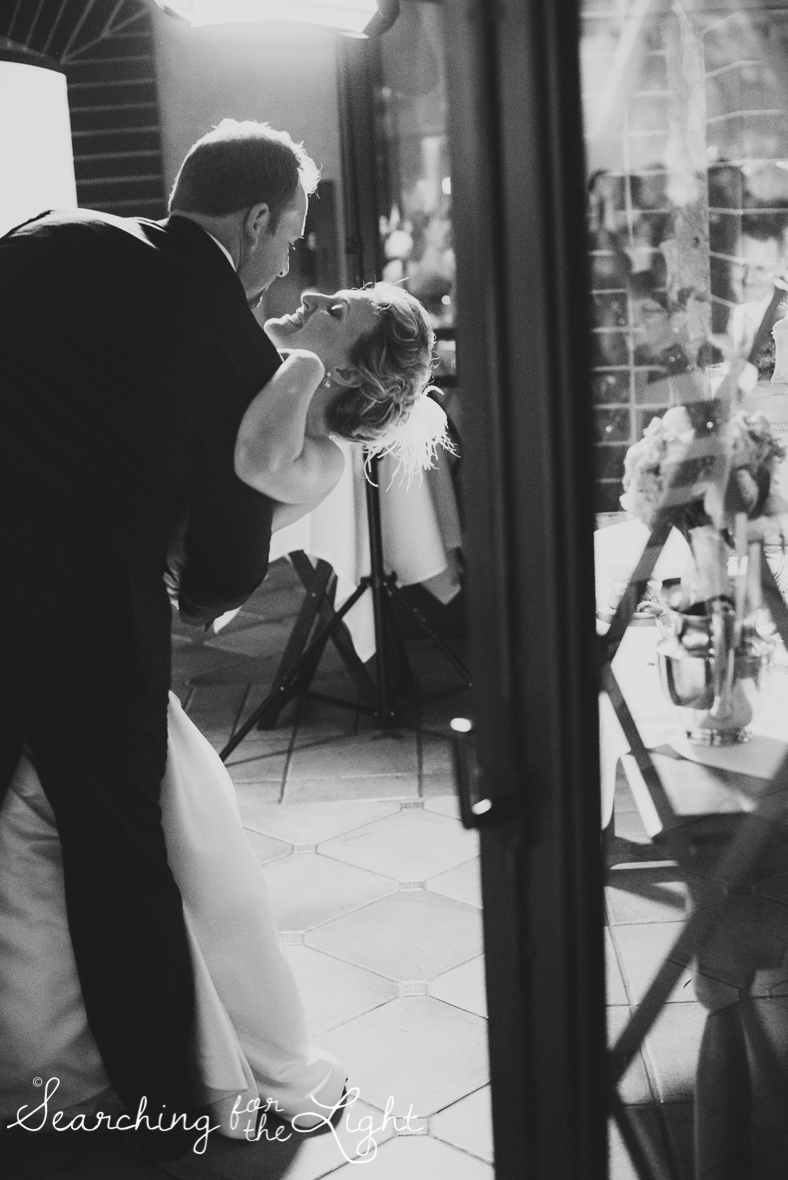 64colorado_wedding_photographer_allison&eric_3021_bw67.jpg