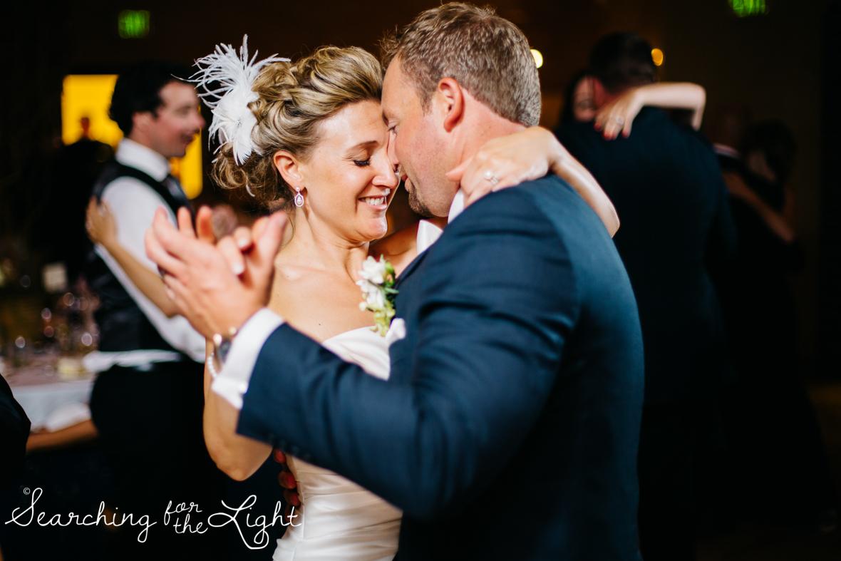 65colorado_wedding_photographer_allison&eric_315768.jpg