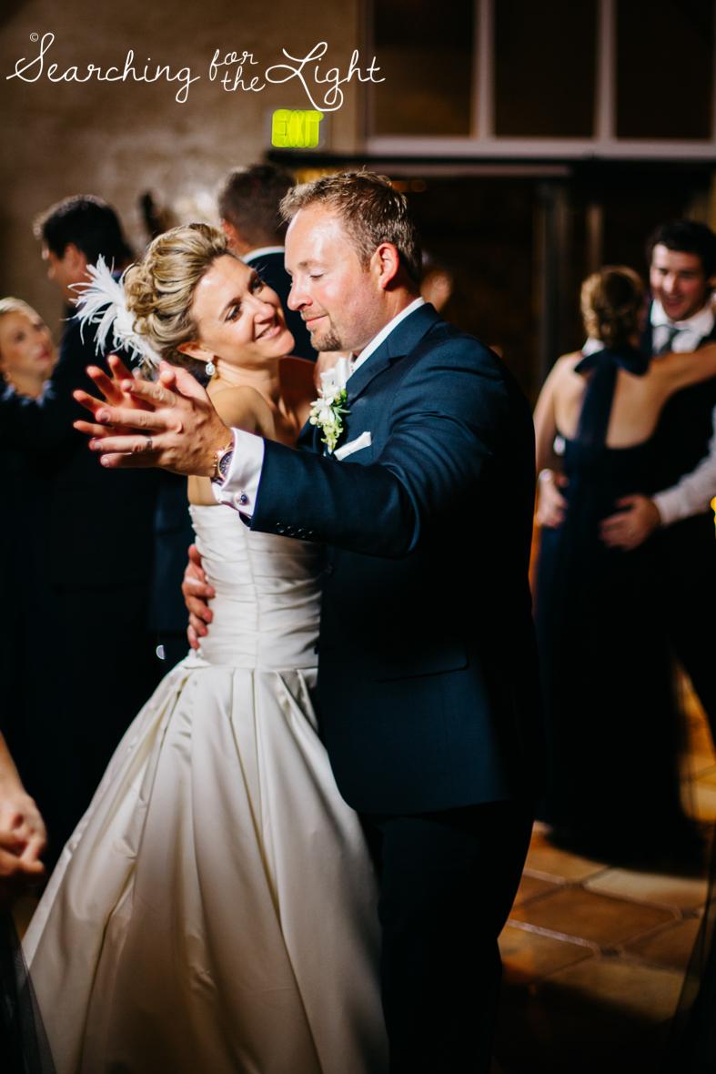 67colorado_wedding_photographer_allison&eric_323470.jpg