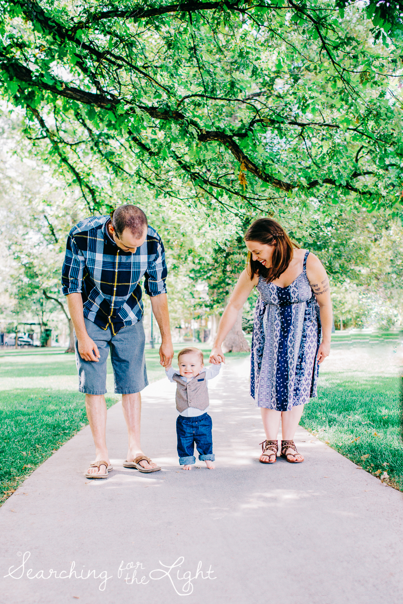 colorado_photographer_millett_family_august_2015_129.jpg