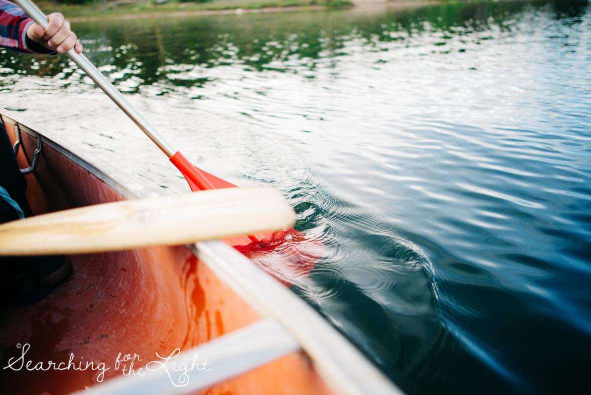04lake-engagement-photos-lake-dillon-colorado-wedding-photos_013-2.jpg