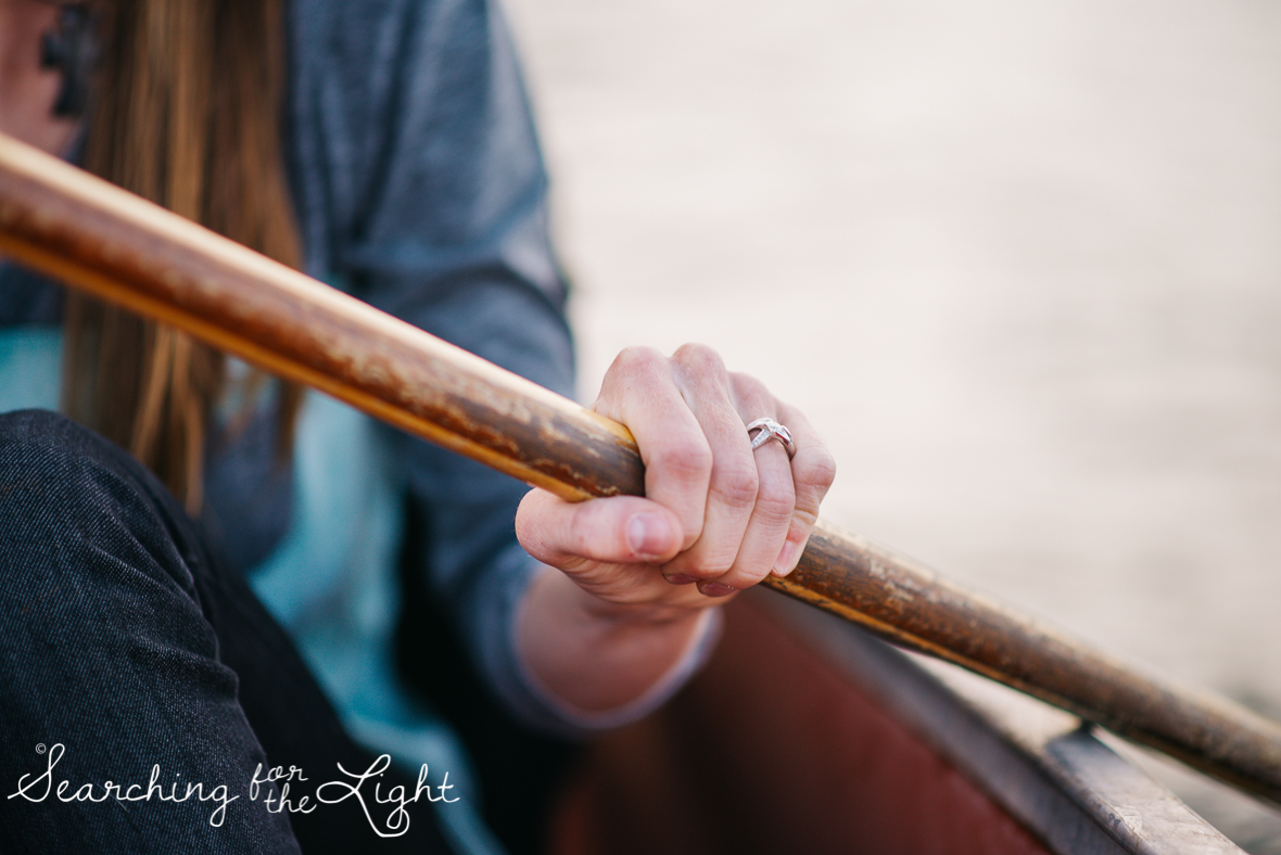 06lake-engagement-photos-lake-dillon-colorado-wedding-photos_017-2.jpg