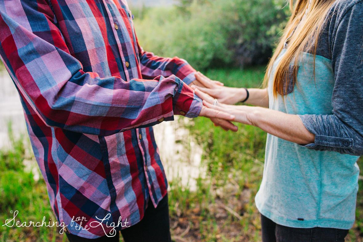 11lake-engagement-photos-lake-dillon-colorado-wedding-photos_039.jpg