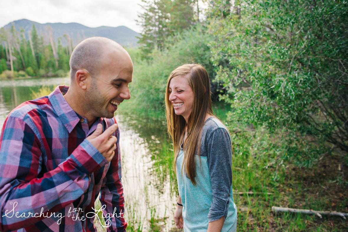 10lake-engagement-photos-lake-dillon-colorado-wedding-photos_041-2.jpg