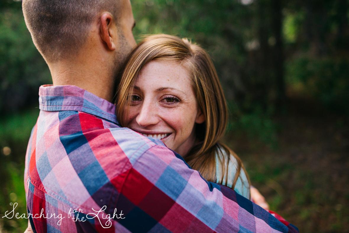 13lake-engagement-photos-lake-dillon-colorado-wedding-photos_043-2.jpg