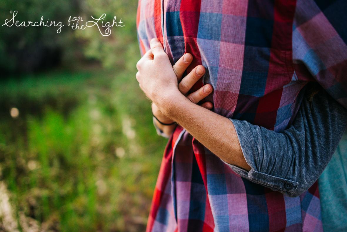 14lake-engagement-photos-lake-dillon-colorado-wedding-photos_044-2.jpg
