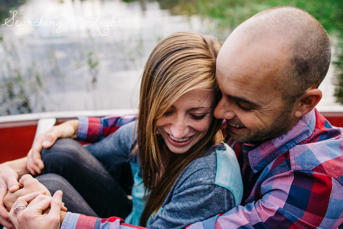 05lake-engagement-photos-lake-dillon-colorado-wedding-photos_058.jpg