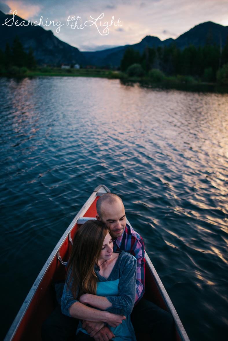 28lake-engagement-photos-lake-dillon-colorado-wedding-photos_102-2.jpg