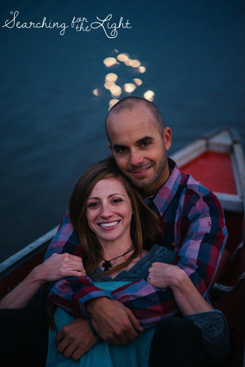 37lake-engagement-photos-lake-dillon-colorado-wedding-photos_127.jpg