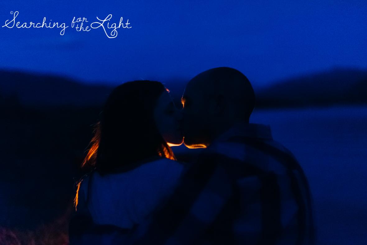 42lake-engagement-photos-lake-dillon-colorado-wedding-photos_142-2.jpg