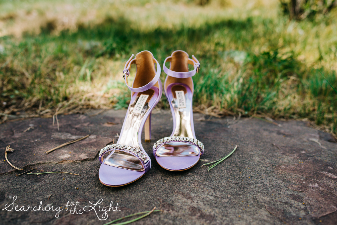 009evergreen_barn_wedding_photos_mountain_wedding_photographer_courtney&kirby_0079009.jpg