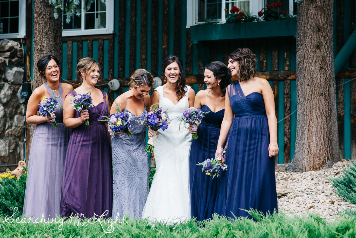 026evergreen_barn_wedding_photos_mountain_wedding_photographer_courtney&kirby_1041-2026.jpg