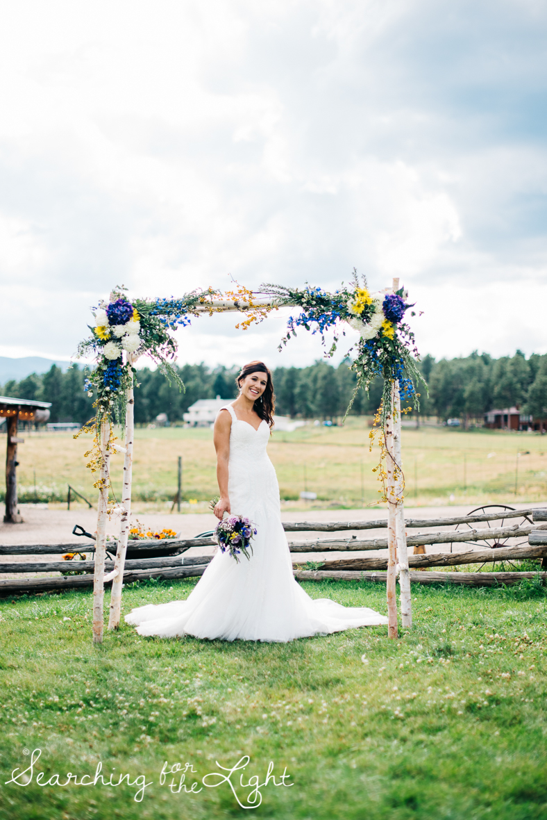 028evergreen_barn_wedding_photos_mountain_wedding_photographer_courtney&kirby_2698-2028.jpg