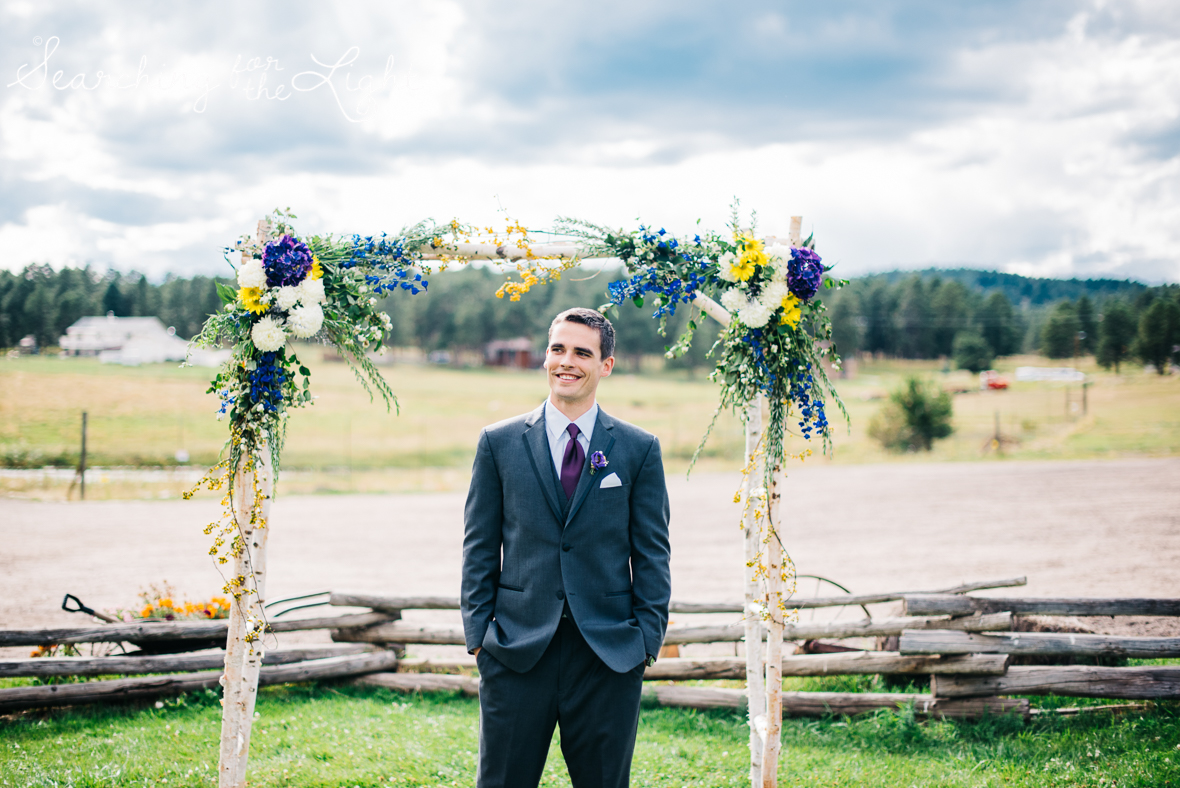 029evergreen_barn_wedding_photos_mountain_wedding_photographer_courtney&kirby_2741029.jpg
