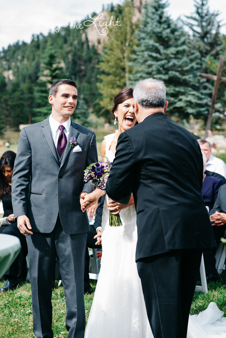 035evergreen_barn_wedding_photos_mountain_wedding_photographer_courtney&kirby_1586-2035.jpg