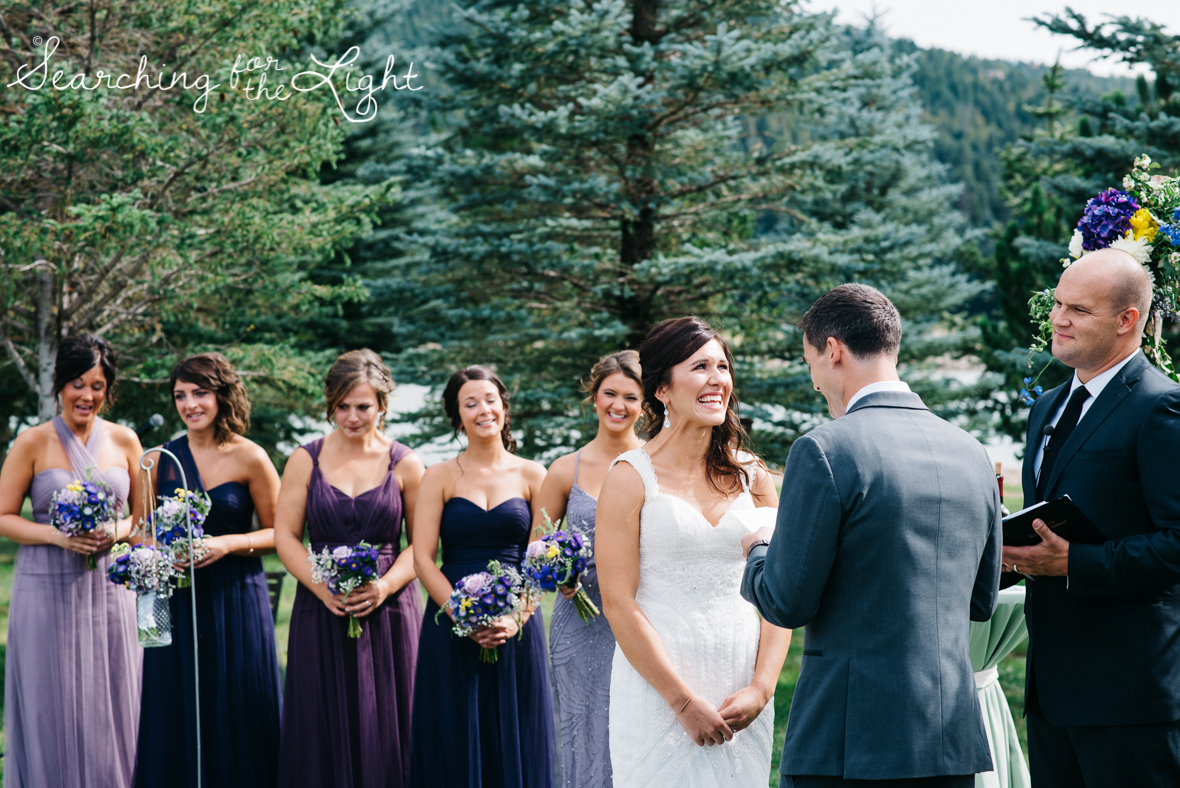 039evergreen_barn_wedding_photos_mountain_wedding_photographer_courtney&kirby_1715039.jpg