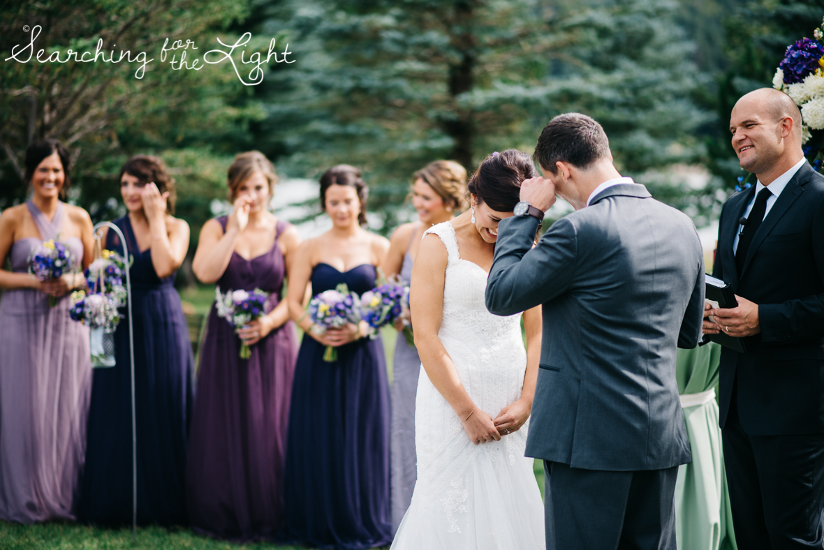 042evergreen_barn_wedding_photos_mountain_wedding_photographer_courtney&kirby_1746042.jpg