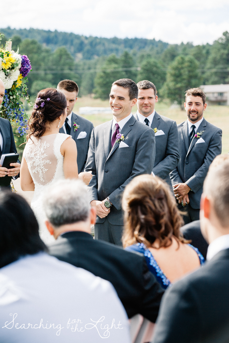043evergreen_barn_wedding_photos_mountain_wedding_photographer_courtney&kirby_1821043.jpg