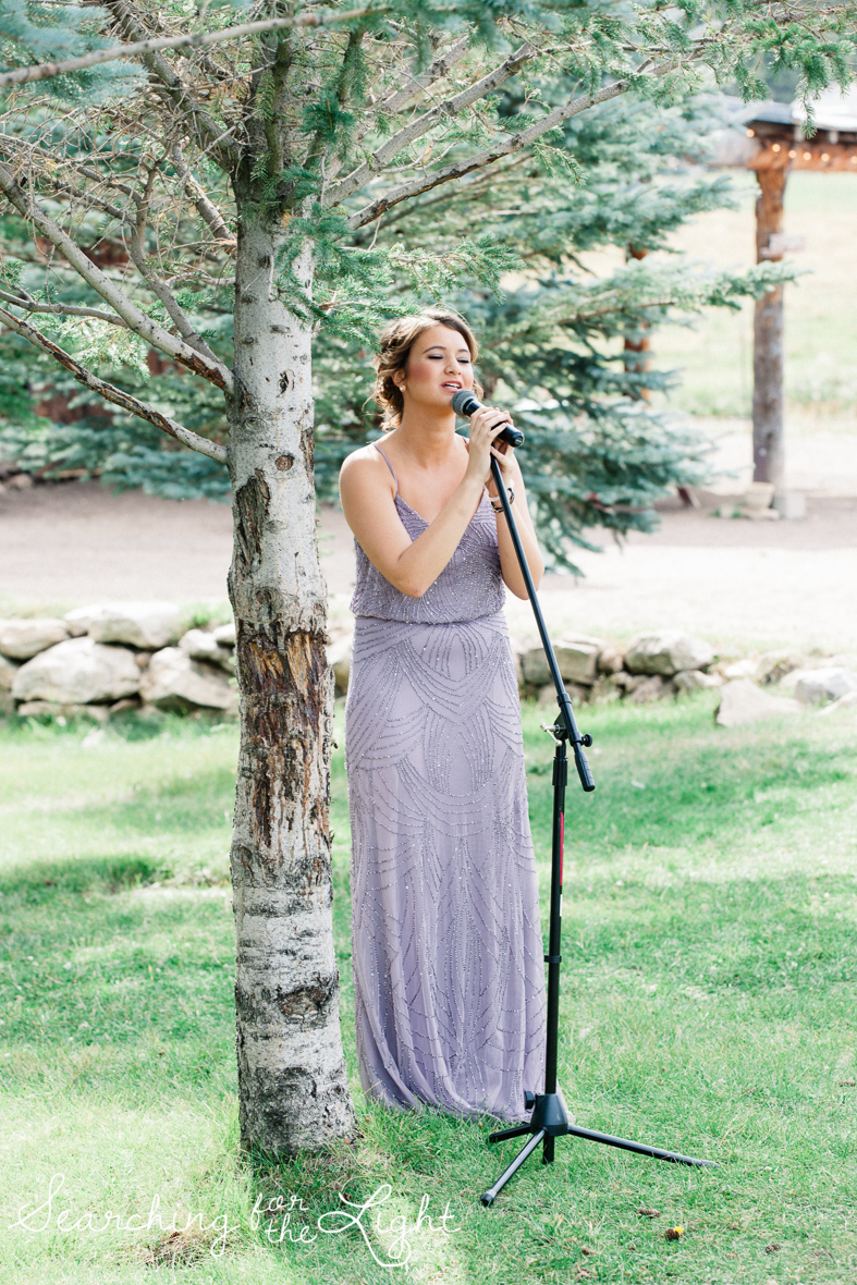 047evergreen_barn_wedding_photos_mountain_wedding_photographer_courtney&kirby_1958047.jpg