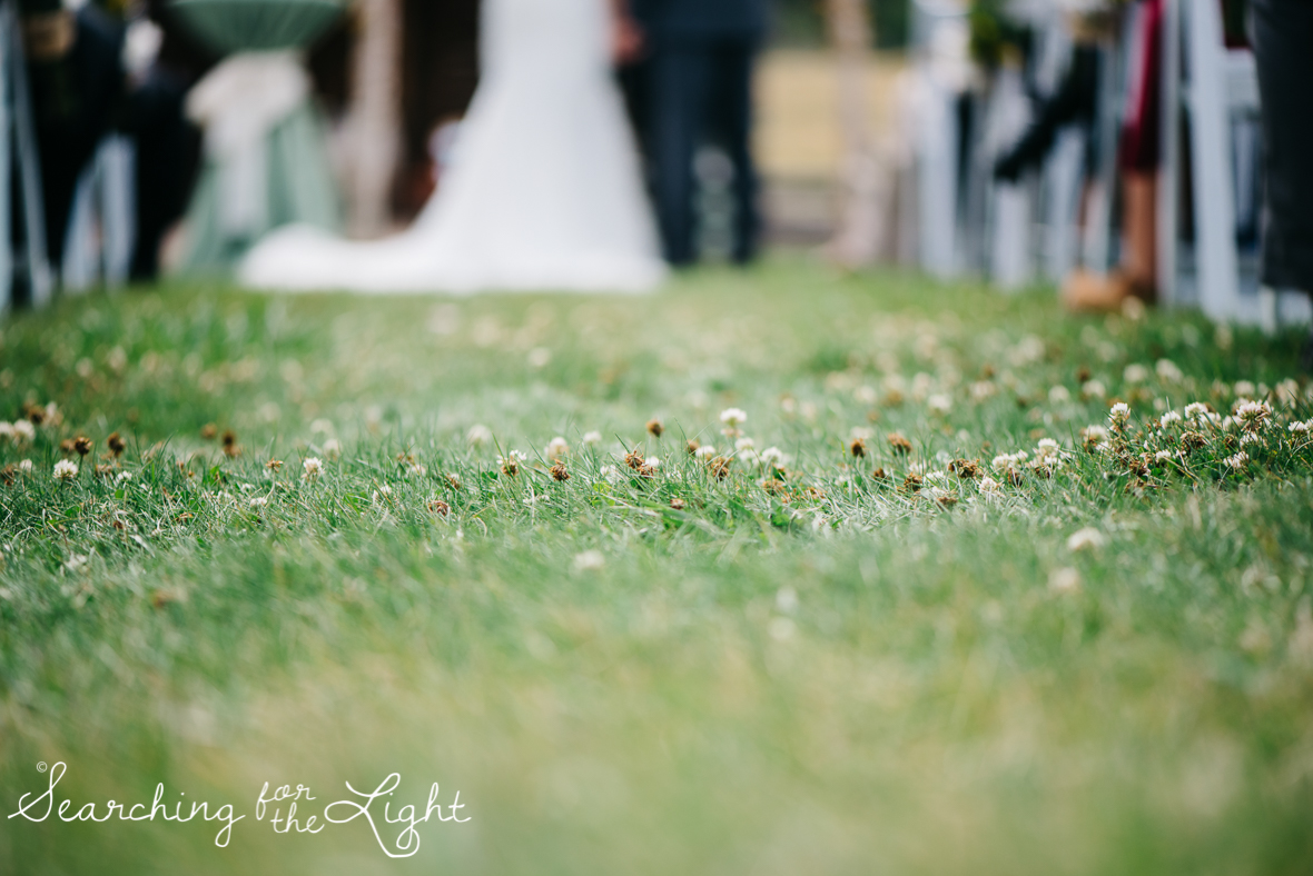 048evergreen_barn_wedding_photos_mountain_wedding_photographer_courtney&kirby_1640-2048.jpg