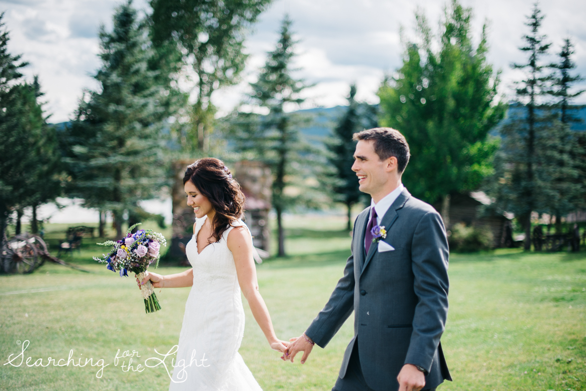 053evergreen_barn_wedding_photos_mountain_wedding_photographer_courtney&kirby_2123-2053.jpg
