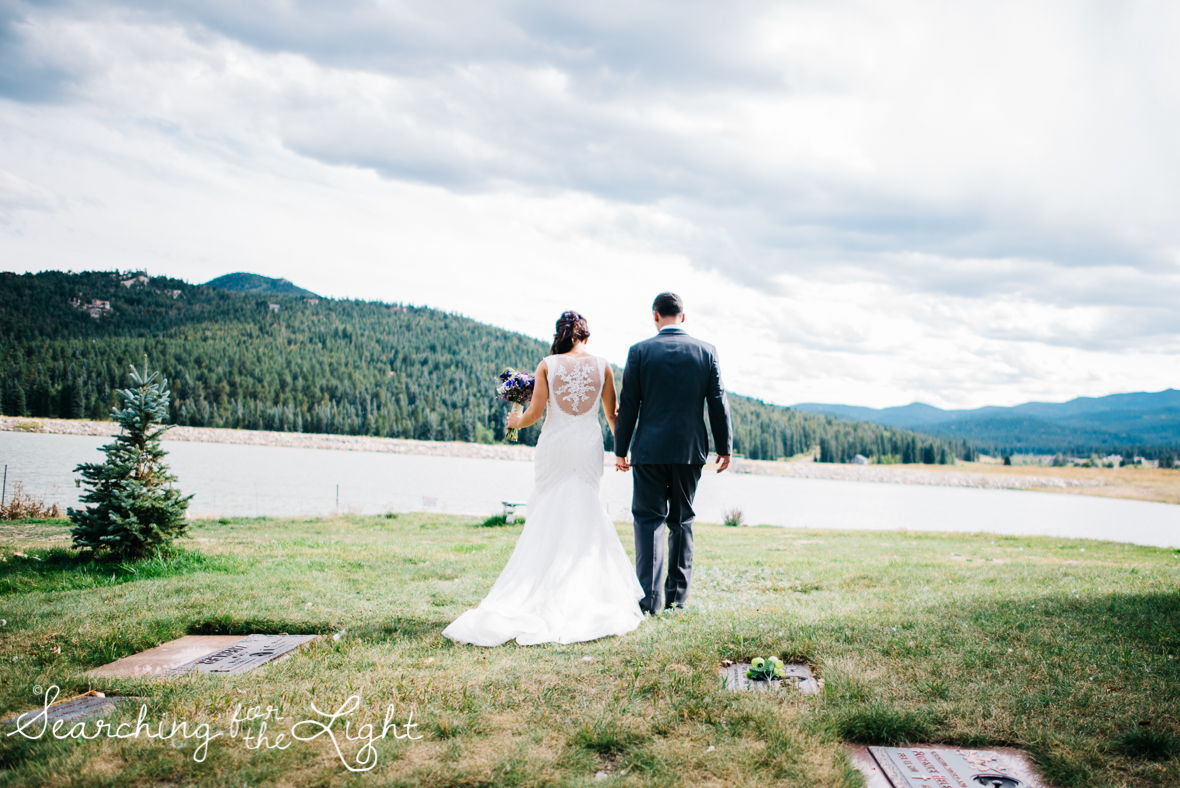 060evergreen_barn_wedding_photos_mountain_wedding_photographer_courtney&kirby_2297-2060.jpg