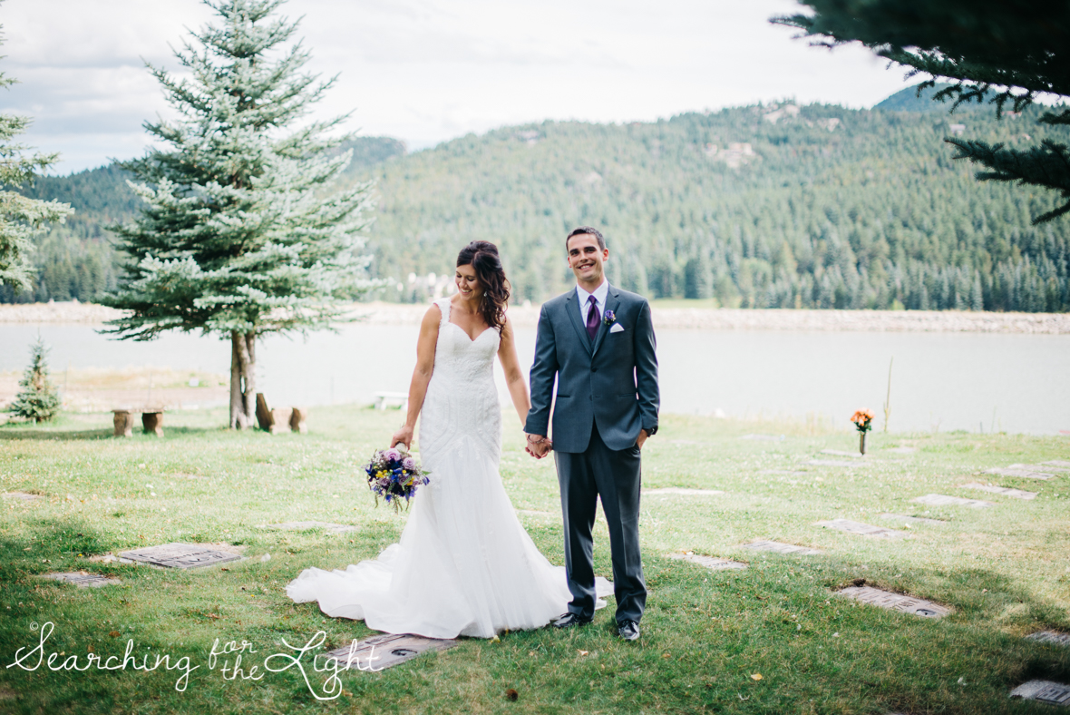 064evergreen_barn_wedding_photos_mountain_wedding_photographer_courtney&kirby_2405-2064.jpg