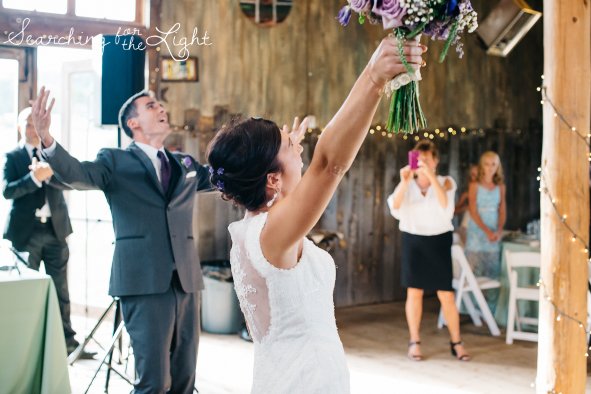 075evergreen_barn_wedding_photos_mountain_wedding_photographer_courtney&kirby_3368075.jpg