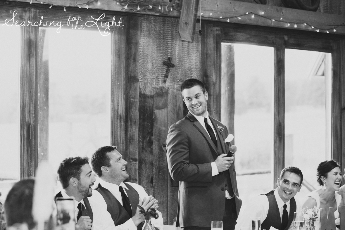080evergreen_barn_wedding_photos_mountain_wedding_photographer_courtney&kirby_3612_bw080.jpg