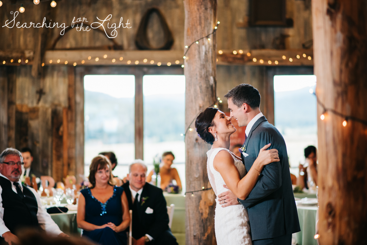 084evergreen_barn_wedding_photos_mountain_wedding_photographer_courtney&kirby_3672084.jpg
