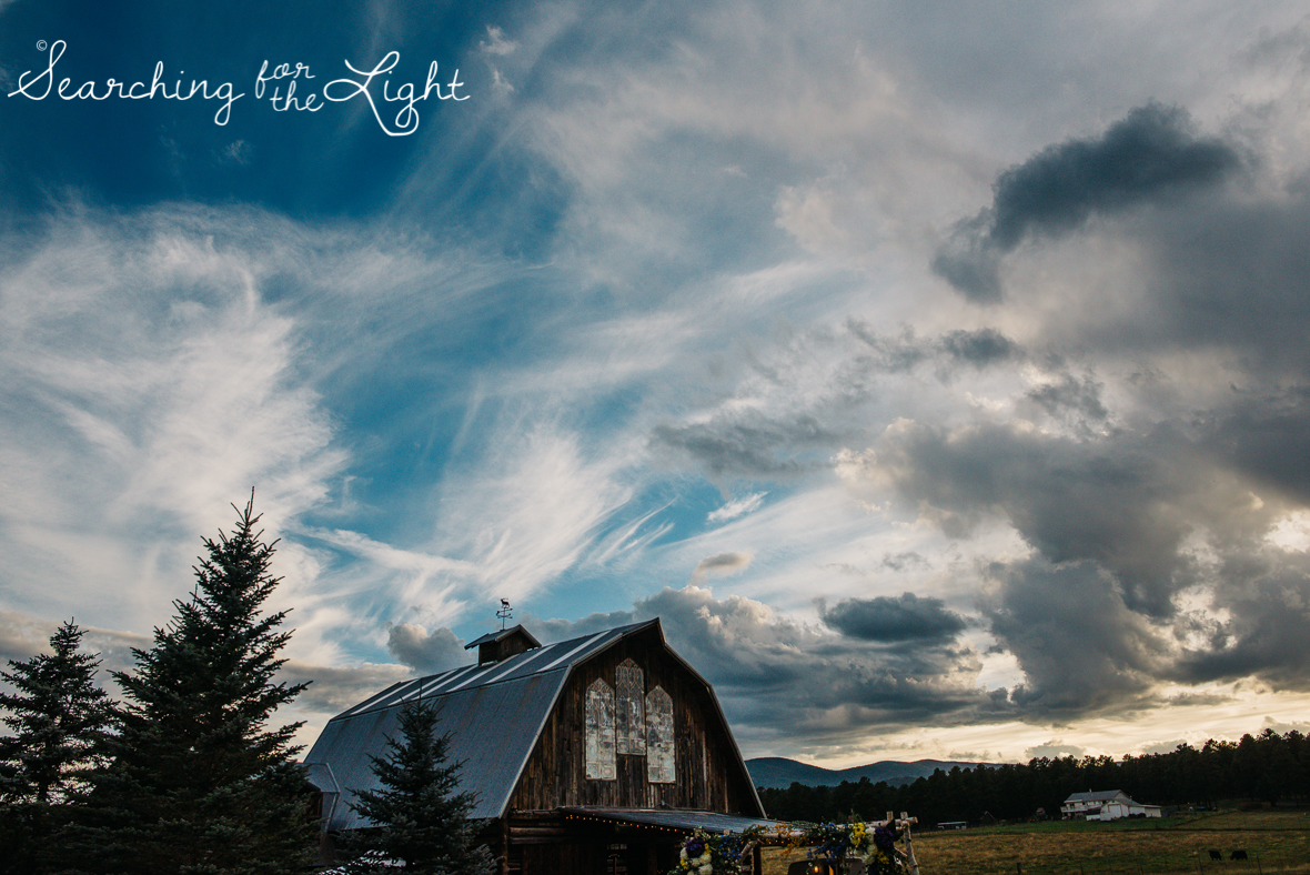091evergreen_barn_wedding_photos_mountain_wedding_photographer_courtney&kirby_3867091.jpg