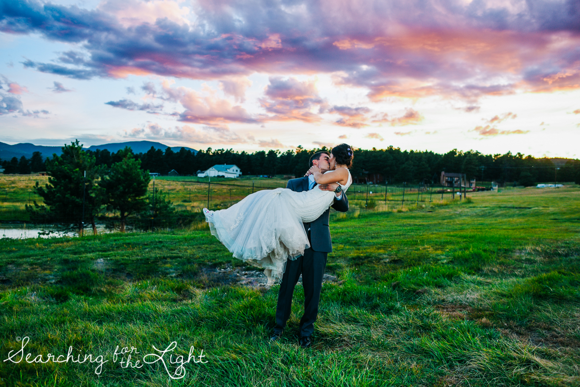 093evergreen_barn_wedding_photos_mountain_wedding_photographer_courtney&kirby_4360093.jpg