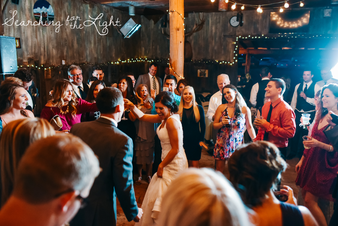 098evergreen_barn_wedding_photos_mountain_wedding_photographer_courtney&kirby_4560098.jpg