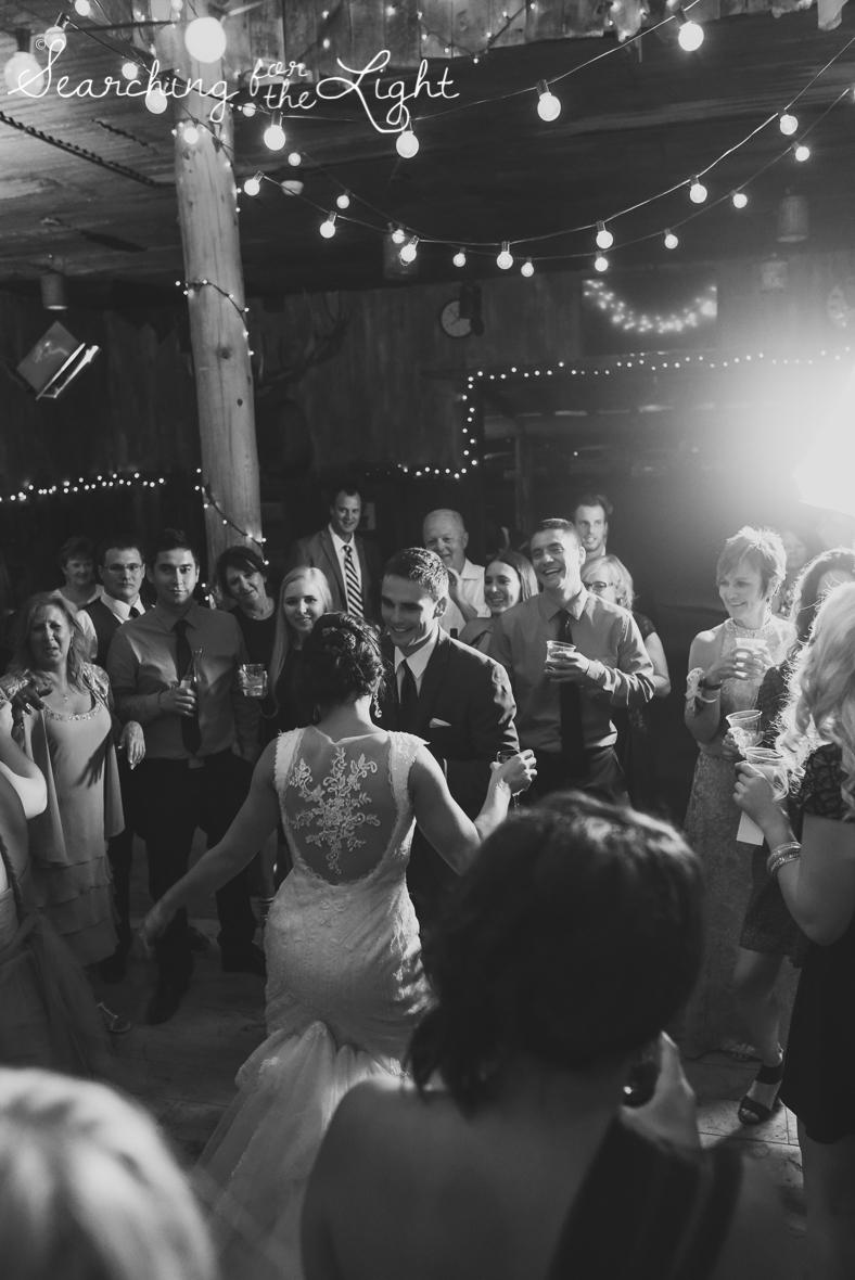 102evergreen_barn_wedding_photos_mountain_wedding_photographer_courtney&kirby_4568_bw102.jpg