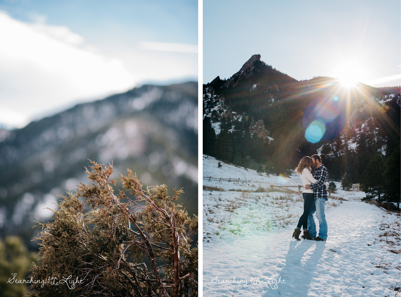 05-mountain_wedding_photographer_anniversary_photos_ jenni&kipp_058.jpg