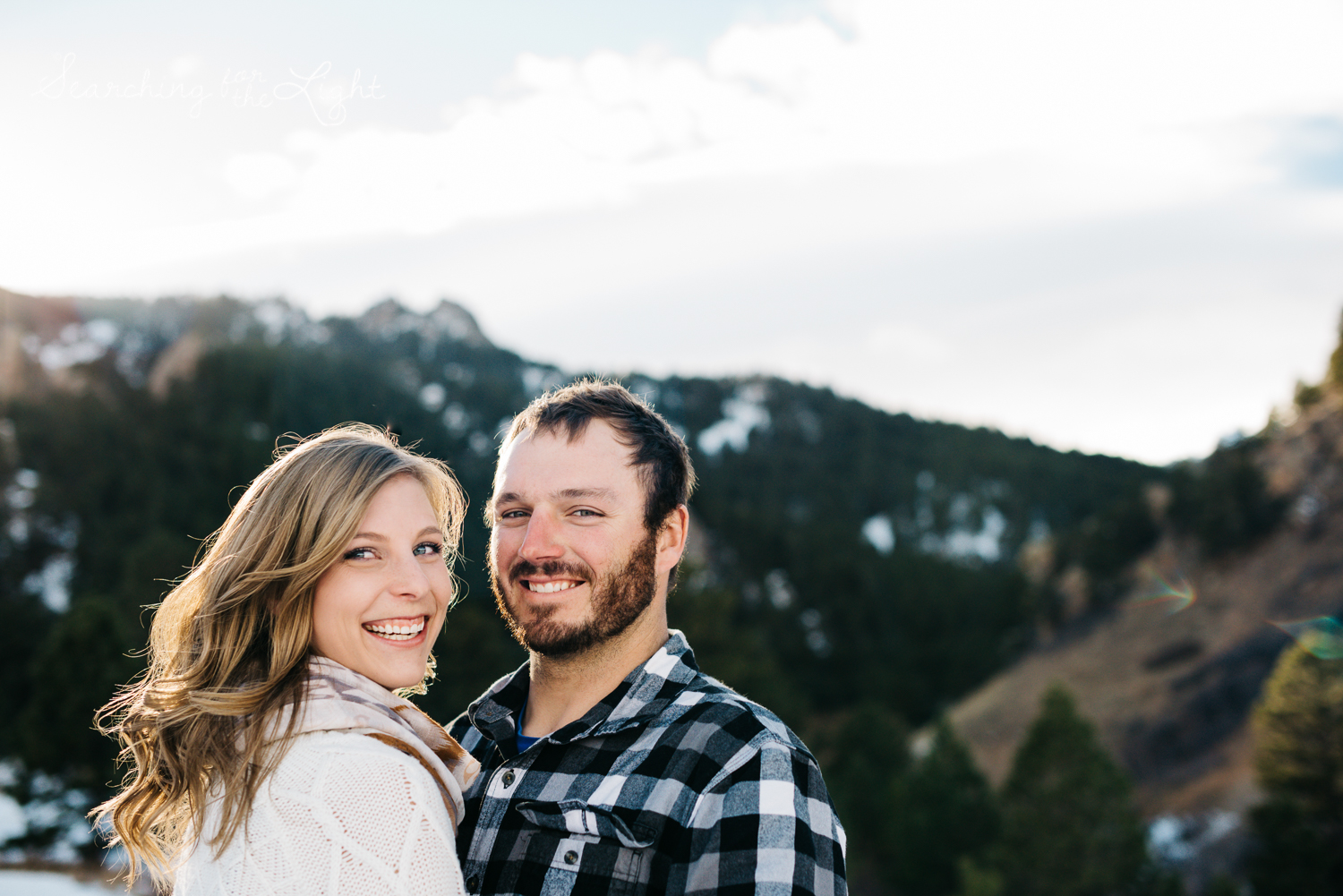 07-mountain_wedding_photographer_anniversary_photos_ jenni&kipp_067.jpg
